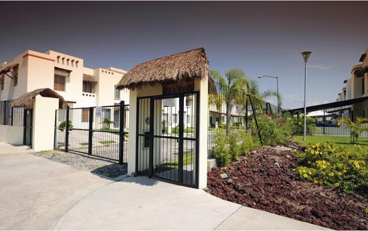 Foto de casa en renta en circuito mar carpio 22, del mar, manzanillo, colima, 1222875 No. 03
