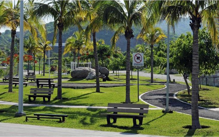 Foto de casa en renta en circuito mar carpio 22, del mar, manzanillo, colima, 1222875 No. 09