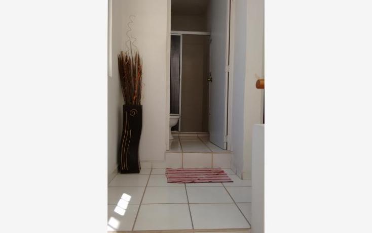 Foto de casa en renta en circuito mar carpio 22, del mar, manzanillo, colima, 1222875 No. 13