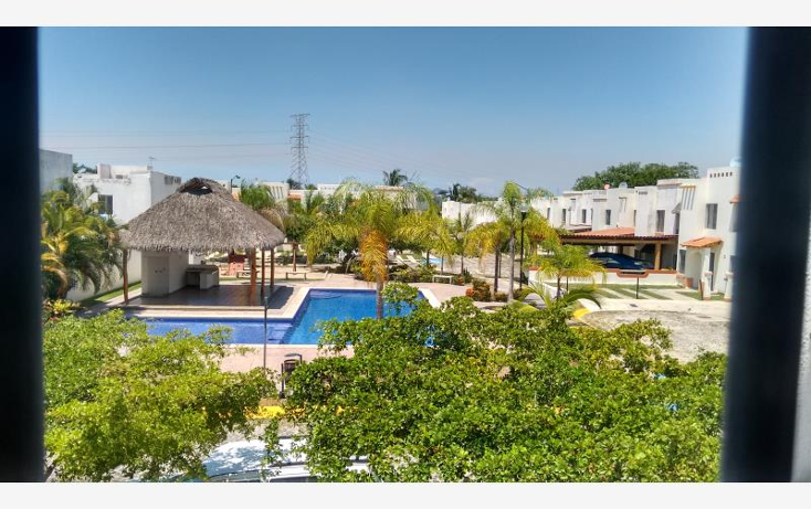 Foto de casa en renta en circuito mar carpio 22, del mar, manzanillo, colima, 1222875 No. 17