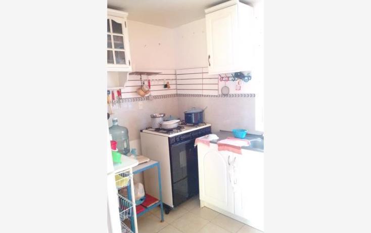 Foto de casa en venta en circuito margaritas 001, colinas del sur, corregidora, querétaro, 2655515 No. 10