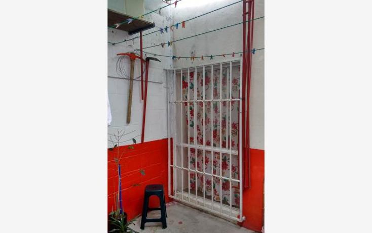 Foto de casa en venta en circuito margaritas 001, colinas del sur, corregidora, querétaro, 2655515 No. 12
