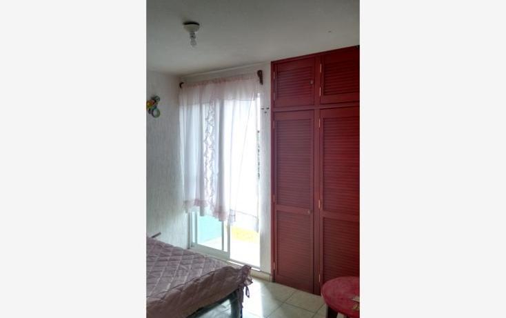 Foto de casa en venta en circuito margaritas 001, colinas del sur, corregidora, querétaro, 2655515 No. 15