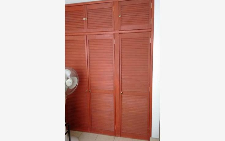 Foto de casa en venta en circuito margaritas 001, colinas del sur, corregidora, querétaro, 2655515 No. 17