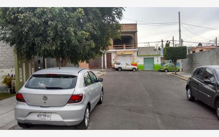 Foto de casa en venta en circuito margaritas 001, colinas del sur, corregidora, querétaro, 2655515 No. 03