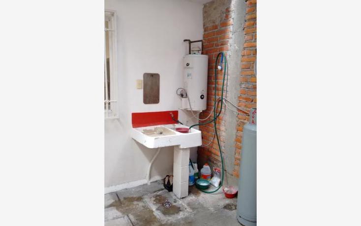 Foto de casa en venta en circuito margaritas 001, colinas del sur, corregidora, querétaro, 2655515 No. 11