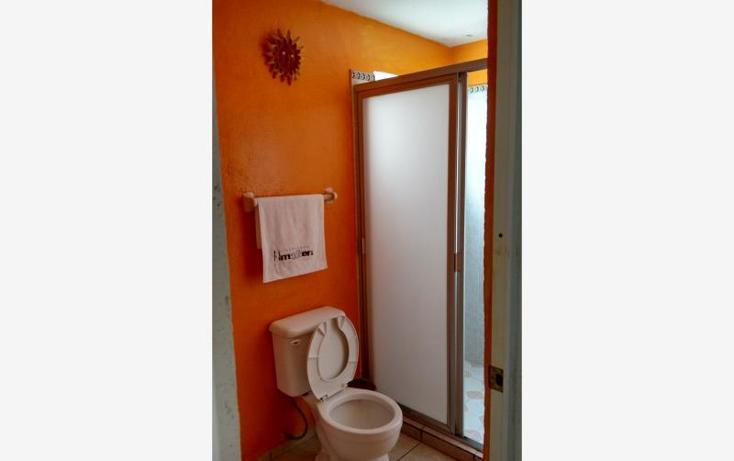 Foto de casa en venta en circuito margaritas 001, colinas del sur, corregidora, querétaro, 2655515 No. 14