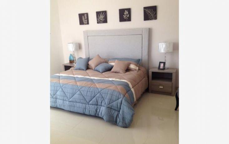 Foto de casa en venta en circuito maria jose 13, santa bárbara, torreón, coahuila de zaragoza, 1403805 no 02