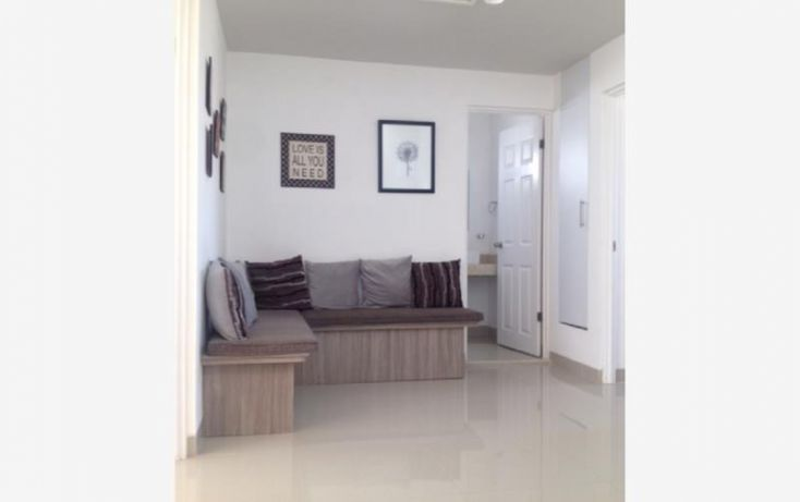 Foto de casa en venta en circuito maria jose 13, santa bárbara, torreón, coahuila de zaragoza, 1403805 no 04