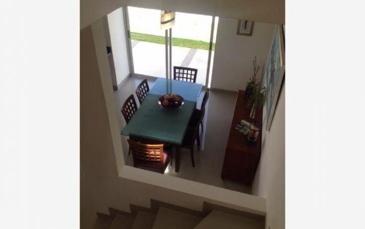 Foto de casa en venta en circuito maria jose 13, santa bárbara, torreón, coahuila de zaragoza, 1403805 no 05