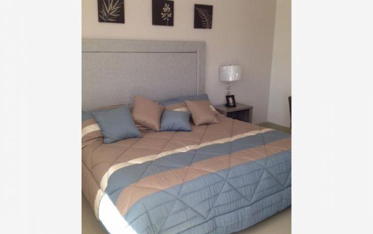 Foto de casa en venta en circuito maria jose 13, santa bárbara, torreón, coahuila de zaragoza, 1403805 no 06