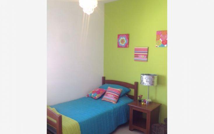 Foto de casa en venta en circuito maria jose 13, santa bárbara, torreón, coahuila de zaragoza, 1403805 no 09