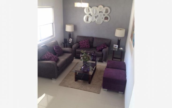 Foto de casa en venta en circuito maria jose 13, santa bárbara, torreón, coahuila de zaragoza, 1403805 no 10