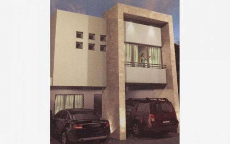 Foto de casa en venta en circuito maria jose 3, santa bárbara, torreón, coahuila de zaragoza, 1659562 no 01
