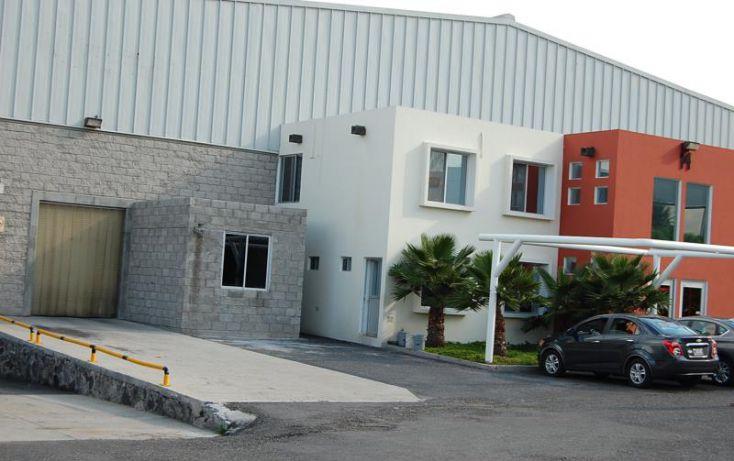 Foto de nave industrial en renta en circuito marquez sur 2, parque industrial el marqués, el marqués, querétaro, 963377 no 08