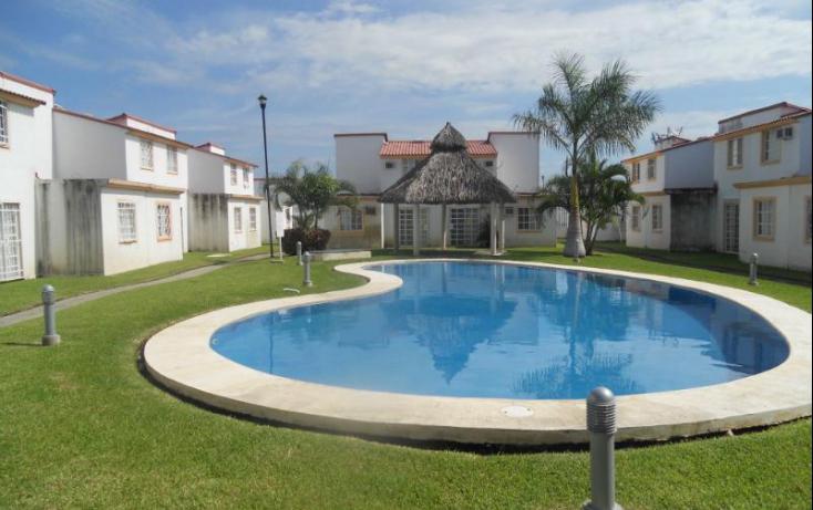 Foto de casa en venta en circuito marqueza diamante 23, llano largo, acapulco de juárez, guerrero, 471931 no 01