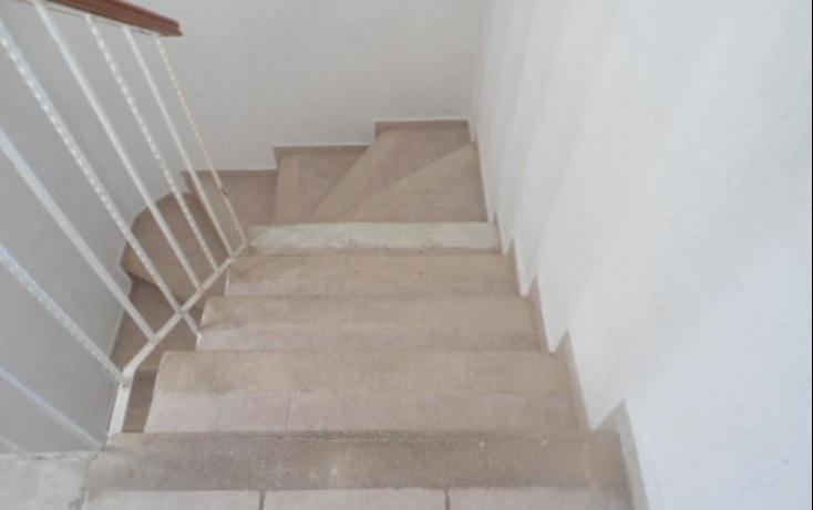 Foto de casa en venta en circuito marqueza diamante 23, llano largo, acapulco de juárez, guerrero, 471931 no 02