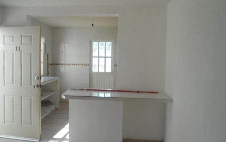 Foto de casa en venta en circuito marqueza diamante 23, llano largo, acapulco de ju?rez, guerrero, 471931 No. 03