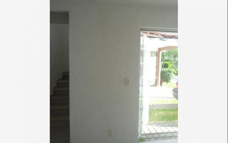 Foto de casa en venta en circuito marqueza diamante 23, llano largo, acapulco de juárez, guerrero, 471931 no 04
