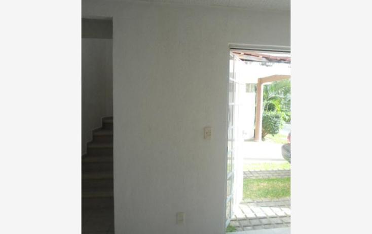 Foto de casa en venta en circuito marqueza diamante 23, llano largo, acapulco de ju?rez, guerrero, 471931 No. 04