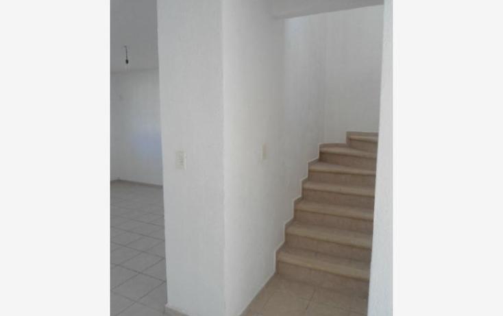 Foto de casa en venta en circuito marqueza diamante 23, llano largo, acapulco de ju?rez, guerrero, 471931 No. 05