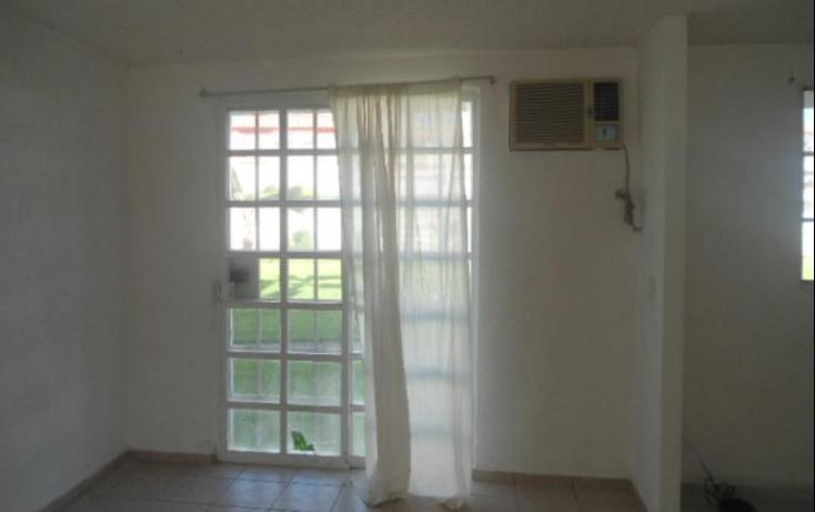 Foto de casa en venta en circuito marqueza diamante 23, llano largo, acapulco de juárez, guerrero, 471931 no 06
