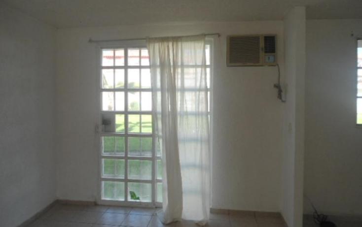 Foto de casa en venta en circuito marqueza diamante 23, llano largo, acapulco de ju?rez, guerrero, 471931 No. 06