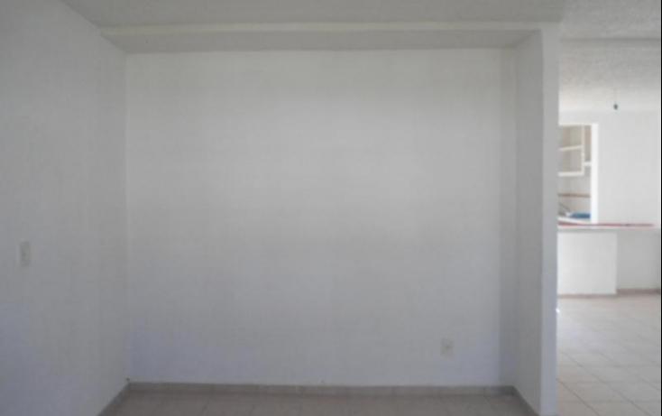 Foto de casa en venta en circuito marqueza diamante 23, llano largo, acapulco de juárez, guerrero, 471931 no 07