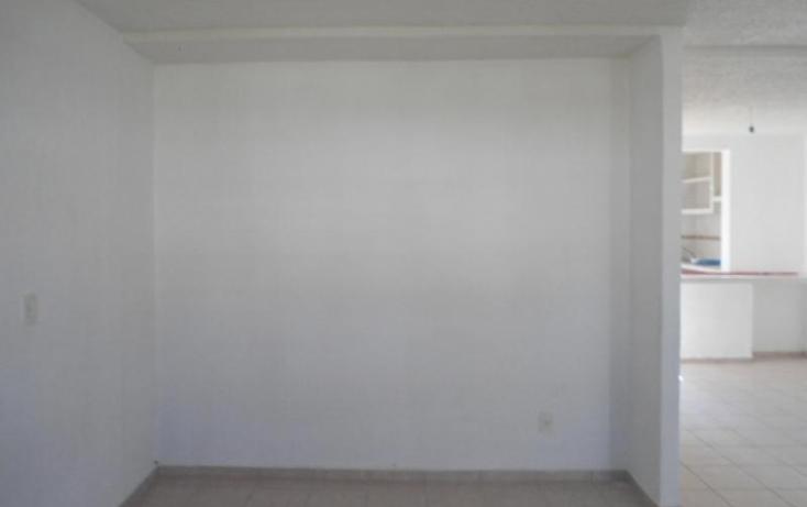 Foto de casa en venta en circuito marqueza diamante 23, llano largo, acapulco de ju?rez, guerrero, 471931 No. 07