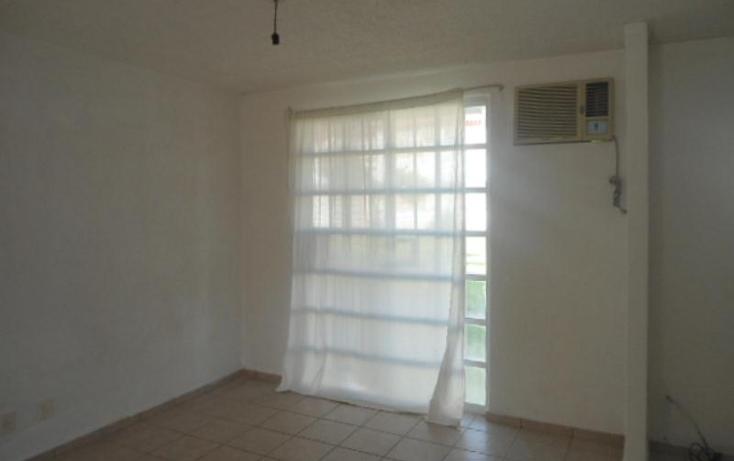 Foto de casa en venta en circuito marqueza diamante 23, llano largo, acapulco de ju?rez, guerrero, 471931 No. 08