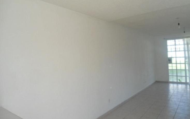 Foto de casa en venta en circuito marqueza diamante 23, llano largo, acapulco de ju?rez, guerrero, 471931 No. 09