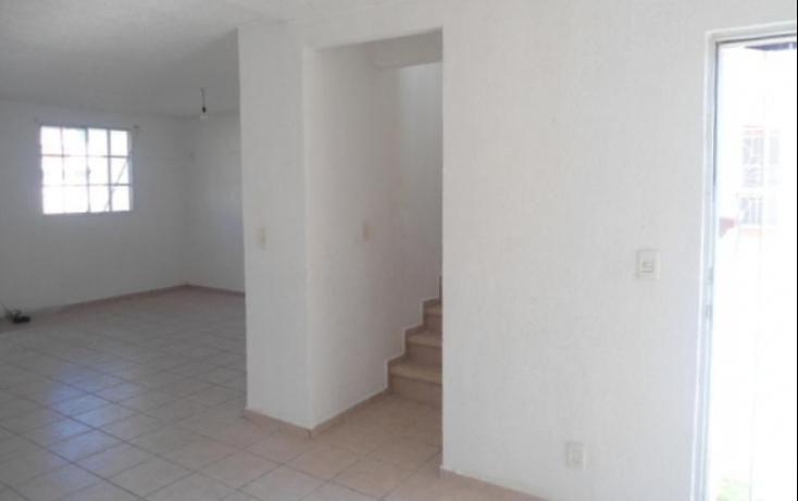 Foto de casa en venta en circuito marqueza diamante 23, llano largo, acapulco de juárez, guerrero, 471931 no 10