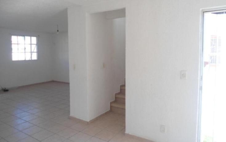 Foto de casa en venta en circuito marqueza diamante 23, llano largo, acapulco de ju?rez, guerrero, 471931 No. 10