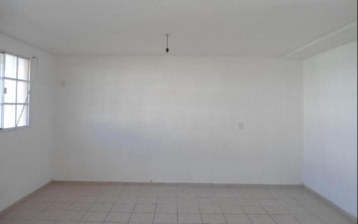 Foto de casa en venta en circuito marqueza diamante 23, llano largo, acapulco de juárez, guerrero, 471931 no 11