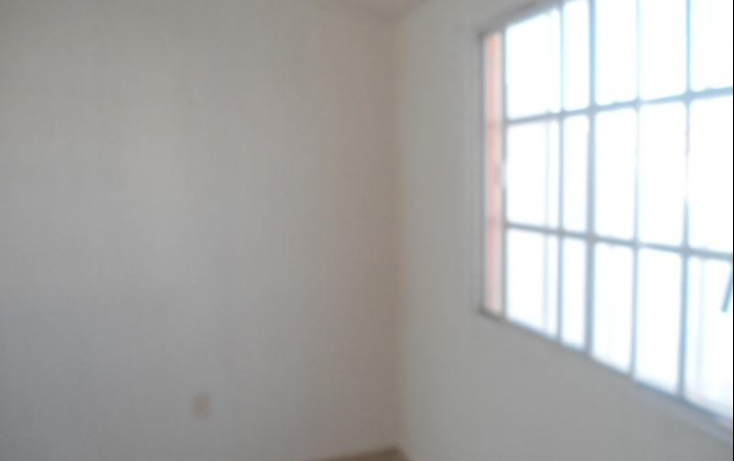 Foto de casa en venta en circuito marqueza diamante 23, llano largo, acapulco de juárez, guerrero, 471931 no 13