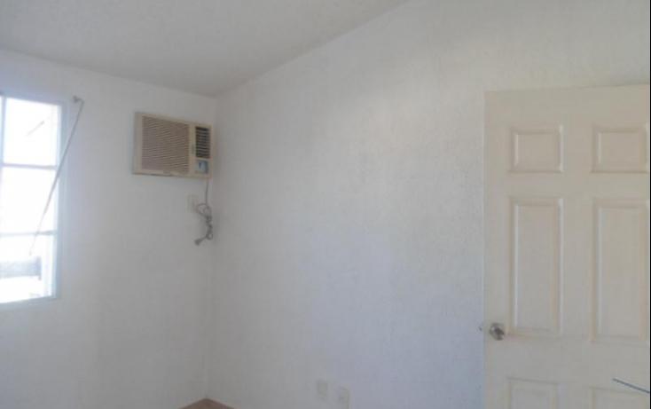 Foto de casa en venta en circuito marqueza diamante 23, llano largo, acapulco de juárez, guerrero, 471931 no 14