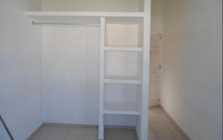 Foto de casa en venta en circuito marqueza diamante 23, llano largo, acapulco de juárez, guerrero, 471931 no 15