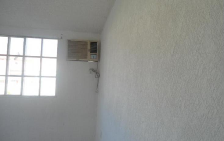 Foto de casa en venta en circuito marqueza diamante 23, llano largo, acapulco de juárez, guerrero, 471931 no 16