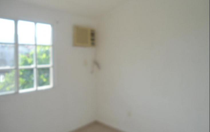 Foto de casa en venta en circuito marqueza diamante 23, llano largo, acapulco de juárez, guerrero, 471931 no 18