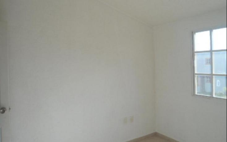 Foto de casa en venta en circuito marqueza diamante 23, llano largo, acapulco de juárez, guerrero, 471931 no 19