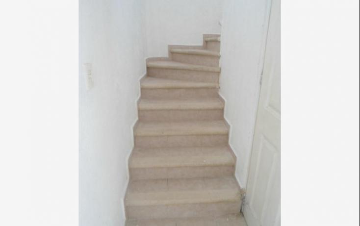 Foto de casa en venta en circuito marqueza diamante 23, llano largo, acapulco de juárez, guerrero, 471931 no 20