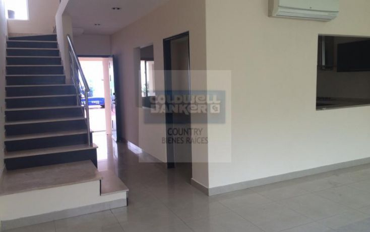 Foto de casa en renta en circuito mediterraneo, maralago, culiacán, sinaloa, 1346383 no 04