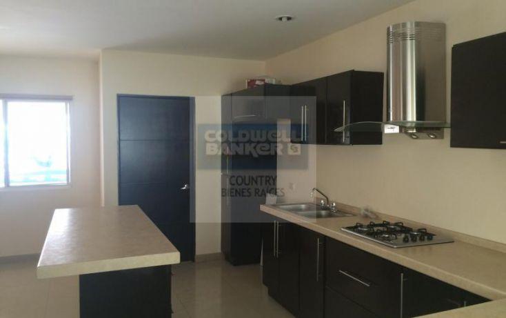 Foto de casa en renta en circuito mediterraneo, maralago, culiacán, sinaloa, 1346383 no 07