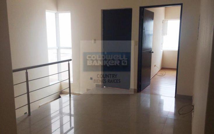 Foto de casa en renta en circuito mediterraneo, maralago, culiacán, sinaloa, 1346383 no 08