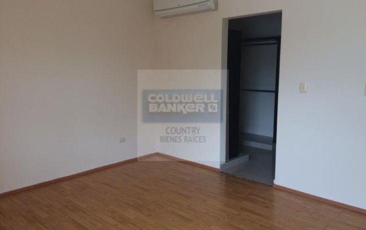 Foto de casa en renta en circuito mediterraneo, maralago, culiacán, sinaloa, 1346383 no 10