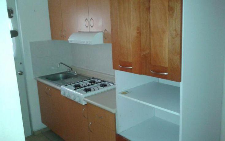 Foto de casa en venta en circuito merlot 2041, san pedro, huimilpan, querétaro, 1998042 no 01