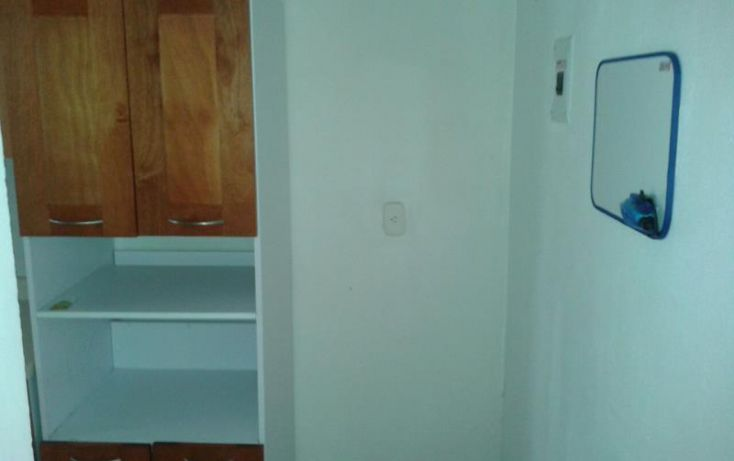 Foto de casa en venta en circuito merlot 2041, san pedro, huimilpan, querétaro, 1998042 no 02
