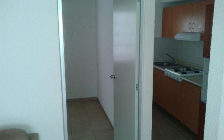 Foto de casa en venta en circuito merlot 2041, san pedro, huimilpan, querétaro, 1998042 no 03