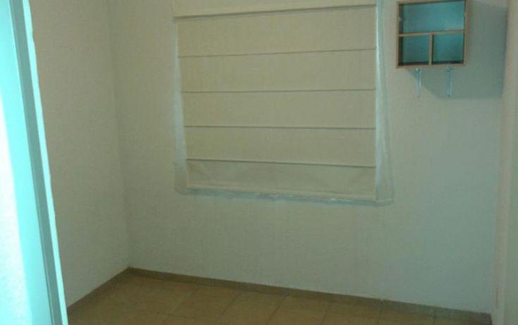 Foto de casa en venta en circuito merlot 2041, san pedro, huimilpan, querétaro, 1998042 no 04