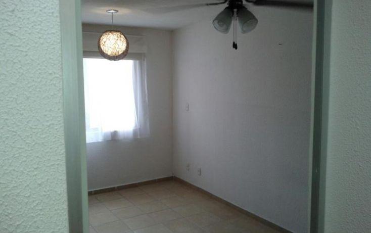 Foto de casa en venta en circuito merlot 2041, san pedro, huimilpan, querétaro, 1998042 no 05